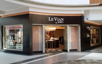 Turning LeVian Jewelers Corporate Mission Into Reality